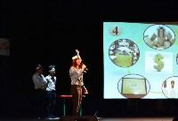 В ТулГУ прошёл вьетнамский фестиваль, Фото: 13