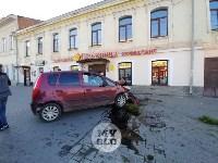 ДТП на пр.Ленина - ул. Каминского, Фото: 8
