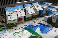 бежин луг точка продаж в салюте, Фото: 18