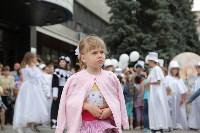 """Фестиваль уличных театров """"Театральный дворик"""", Фото: 70"""