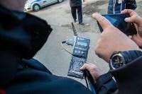 "Рейд ГИБДД ""Автобус"", Фото: 5"