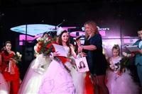 Алина Чилачава представит Тулу на шоу «Топ-модель по-детски», Фото: 219