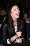 В Туле выступили победители шоу Comedy Баттл Саша Сас и Саша Губин, Фото: 24