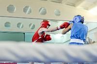 Турнир по боксу памяти Жабарова, Фото: 35