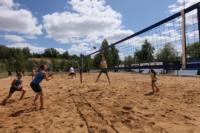 Второй этап чемпионата ЦФО по пляжному волейболу, Фото: 31