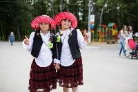 Парад близнецов 2015, Фото: 14