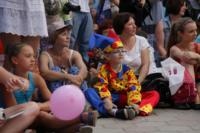 Карнавальное шествие «Театрального дворика», Фото: 76