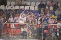 Хоккейный турнир EuroChemCup, Фото: 99