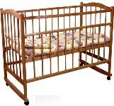 Выбираем мебель для ребенка, Фото: 44
