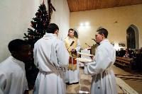 Католическое Рождество в Туле, 24.12.2014, Фото: 74