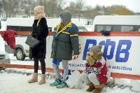 Турнир Tula Open по пляжному волейболу на снегу, Фото: 89