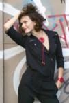 Екатерина Плотко представит Россию на конкурсе «Миссис Вселенная-2014», Фото: 12