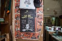 Закулисье Тульского театра кукол: Заглянем в волшебный мир детства!, Фото: 59