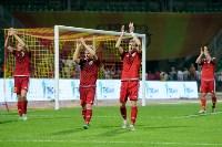 «Арсенал» одержал волевую победу над «Тосно», Фото: 117