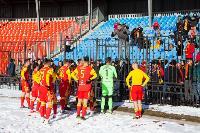 """""""Арсенал"""" - """"Локомотив"""" , Фото: 177"""
