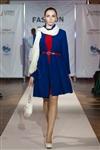 Всероссийский фестиваль моды и красоты Fashion style-2014, Фото: 50