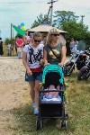В Туле прошел народный фестиваль «Дорога в Кордно. Путь домой», Фото: 46