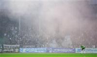 """Арсенал""-""Торпедо"" 30.04.2014, Фото: 46"
