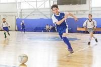 XI чемпионата по футболу «Будущее зависит от тебя», Фото: 23