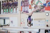 Первенство ЦФО по спортивной гимнастике среди юниорок, Фото: 61