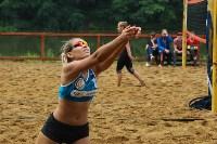 Турнир по пляжному волейболу, Фото: 78