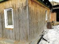 Тульская семья осталась без крыши над головой, Фото: 5