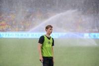 «Арсенал» одержал волевую победу над «Тосно», Фото: 11