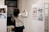 «#Будни» Тулы в объективе Алексея Фокина: В ТИАМ открылась фотовыставка, Фото: 3