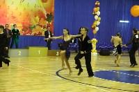 Танцевальный турнир «Осенняя сказка», Фото: 63