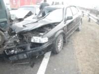 Аварии на трассе Тула-Новомосковск. , Фото: 12