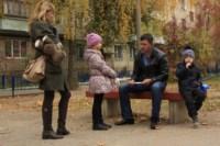 В Туле начались съемки нового фильма «Папа», Фото: 8
