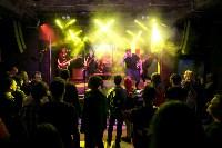 В Туле отгремел фестиваль «Молотняк», Фото: 8