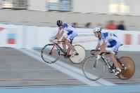 Первенство России по велоспорту на треке., Фото: 58