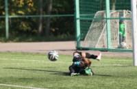 Молодежка Арсенала - Мордовия, Фото: 50