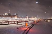 Новогодняя столица России, Фото: 55