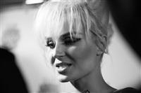 Полина Гагарина, Фото: 45