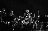 БИ-2 в Туле с симфоническим оркестром, Фото: 38