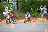 Тула отметила День физкультурника и Всероссийский олимпийский день соревнованиями, Фото: 21