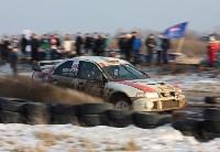 Тульские улетные гонки, Фото: 78