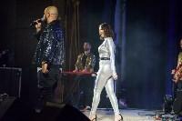Концерт Artik&Asti, Фото: 28