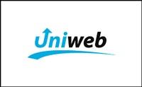 ЮниВеб, web-студия, Фото: 1