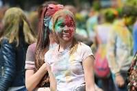 Фестиваль ColorFest в Туле, Фото: 47