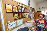 Частные музеи Одоева: «Медовое подворье» и музей деревенского быта, Фото: 32