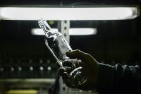 Стекольный завод в Алексине, Фото: 64
