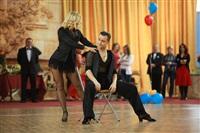 Танцевальный праздник клуба «Дуэт», Фото: 24