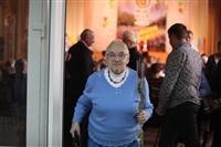 75 лет ТГПУ им. Л.Н. Толстого, Фото: 39