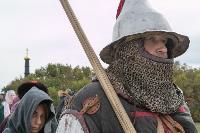 Годовщина Куликовской битвы, Фото: 63
