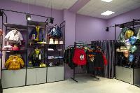 Открытие магазина Аврора, Фото: 48
