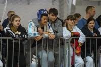 Первенство России по рукопашному бою среди юношей и девушек 14-17 лет., Фото: 80