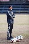 Тульский «Арсенал» начал подготовку к игре с «Амкаром»., Фото: 44